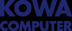 株式会社 光和コンピューター